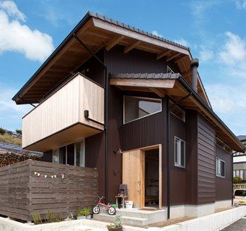 13社目:株式会社石川木材