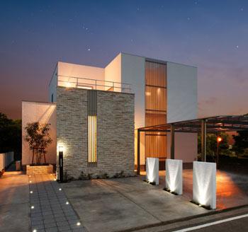 3社目:デザインオフィス創造舎