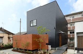 Yamaguchi Design(三住建設)
